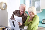 Things to Consider When Choosing a Hospice Care Center