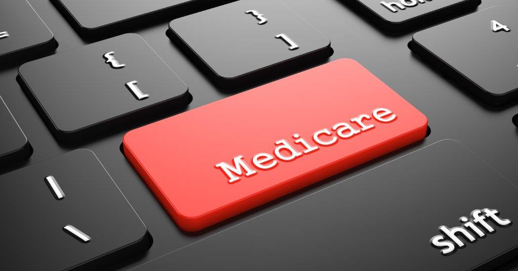 Medicare and Hospice Coverage