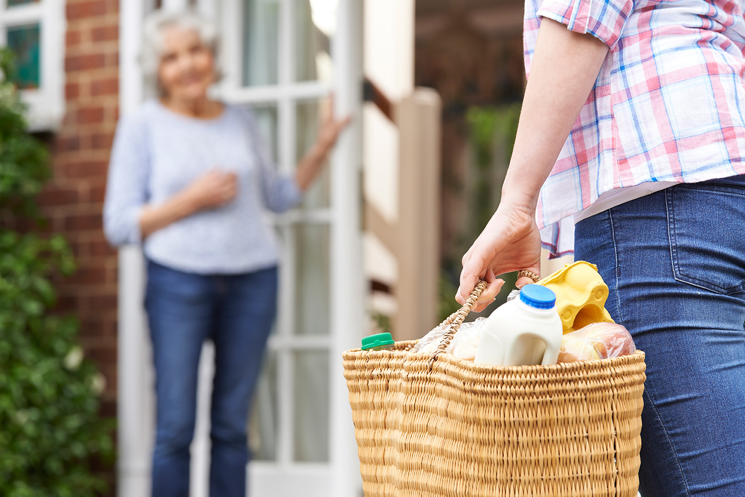 Ready to Sell? Tips for Preparing Your Home for the Real Estate Market