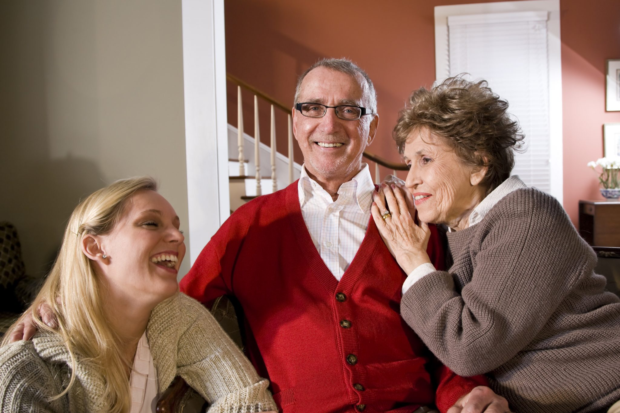 Why should I discuss end of life decisions with my loved ones now?